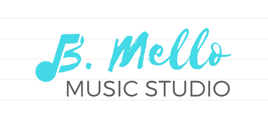 B. Mello Music Studio